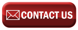contact-us-button-red